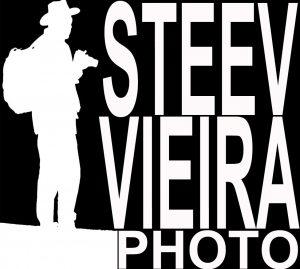 Steev Vieira logo